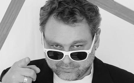 Christophe Clément - Comptabilité