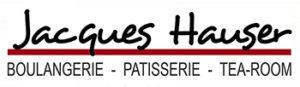Boulangerie Tea-Room Jacques Hauser
