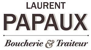 Boucherie & Traiteur Laurent Papaux