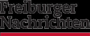 Marly-Folies - Freiburger Nachrichten