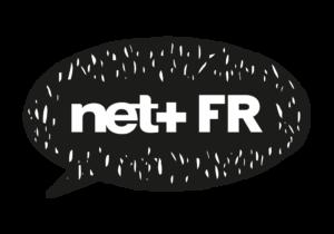 Marly-Folies - NET+ FR